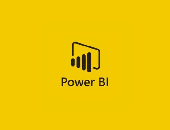 Local Dynamics 365 for Operations VM (AX7) & Power BI Integration